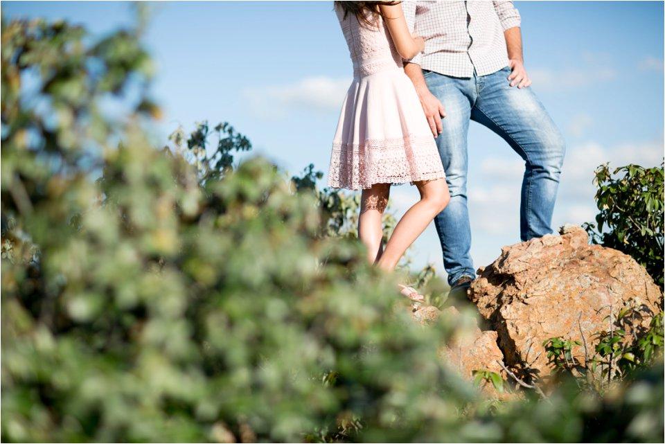 Engagement shoot Tobie en Nicolien_0013