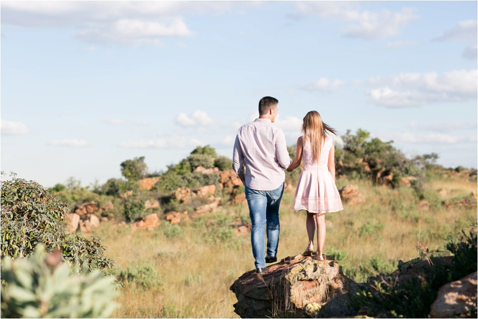 Engagement shoot Tobie en Nicolien_0019