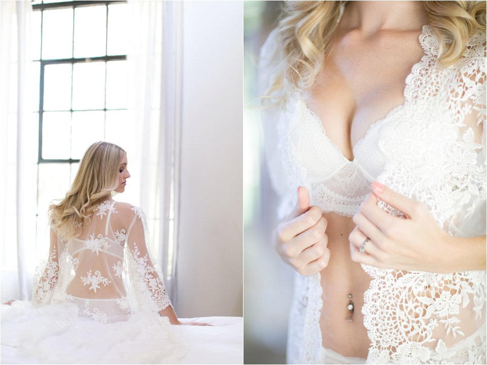 Lace on Timber Boudoir_0003