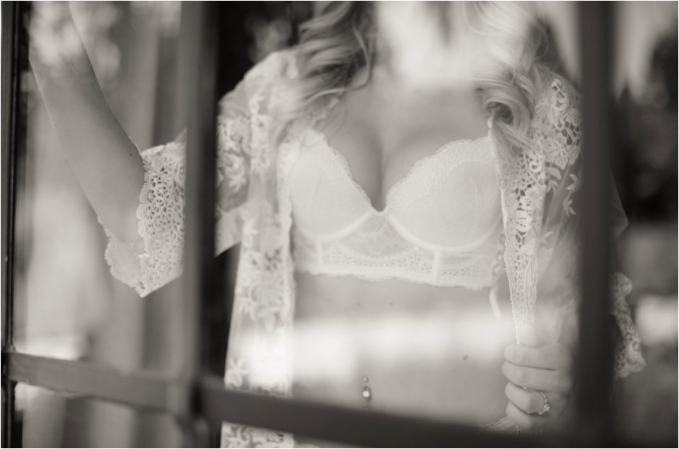 Lace on Timber Boudoir_0034