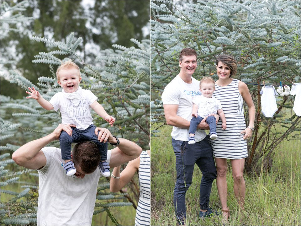 Rosemary Hill - Family shoot_0001