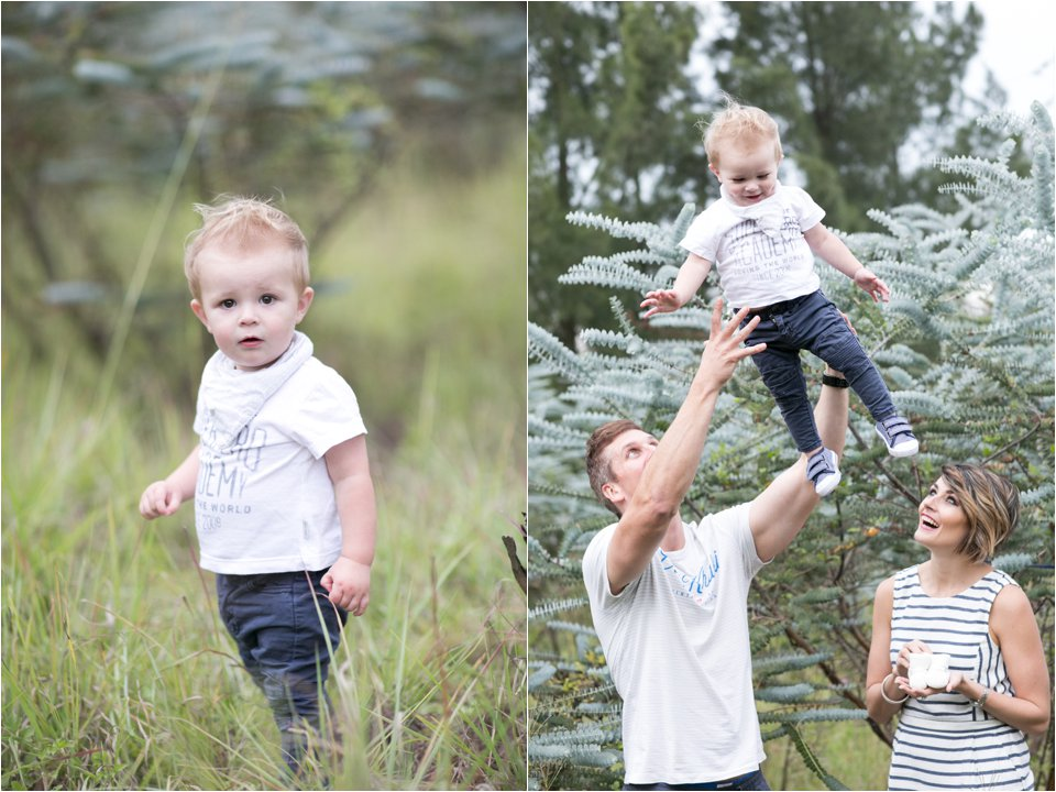Rosemary Hill - Family shoot_0004