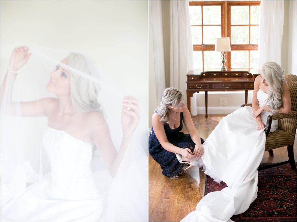 Wedding_0017