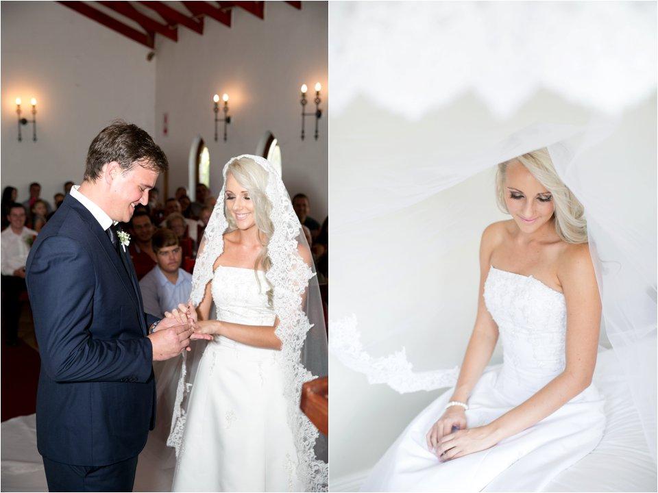 Wedding_0020