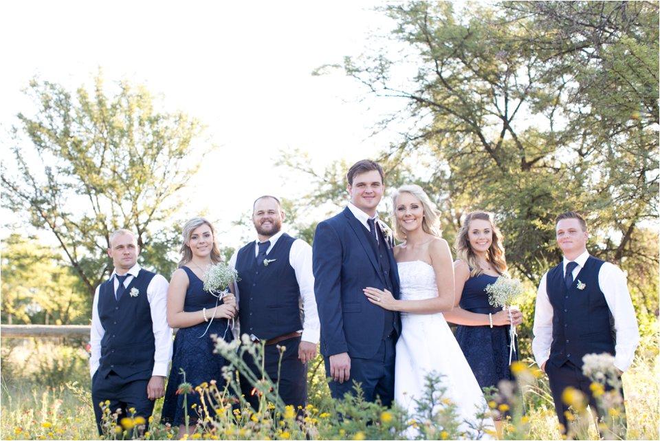 Wedding_0022