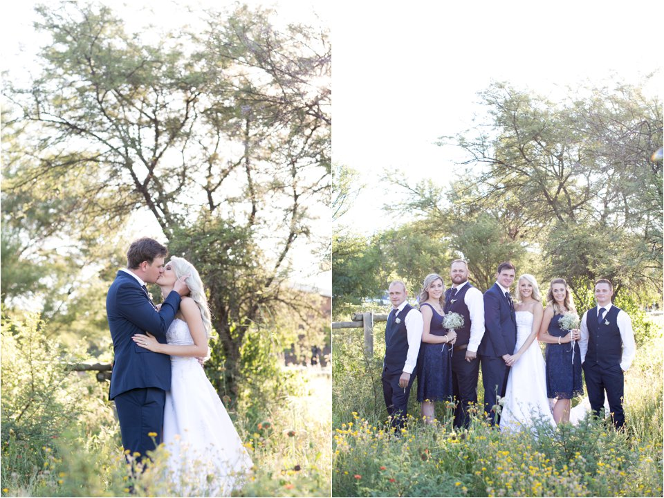 Wedding_0031