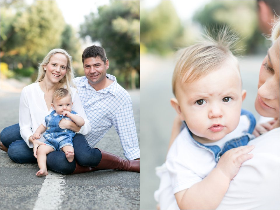 Family shoot_0010