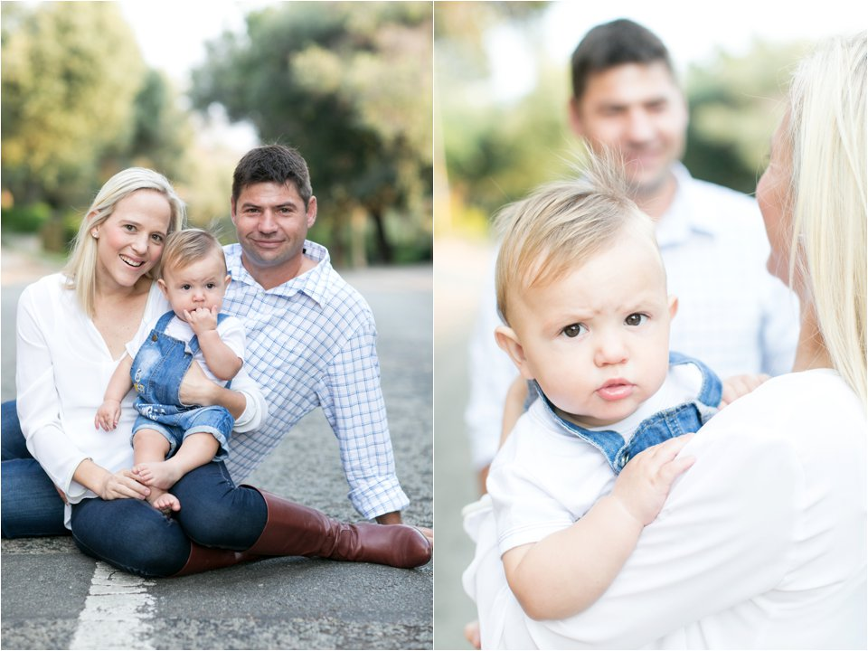 Family shoot_0012