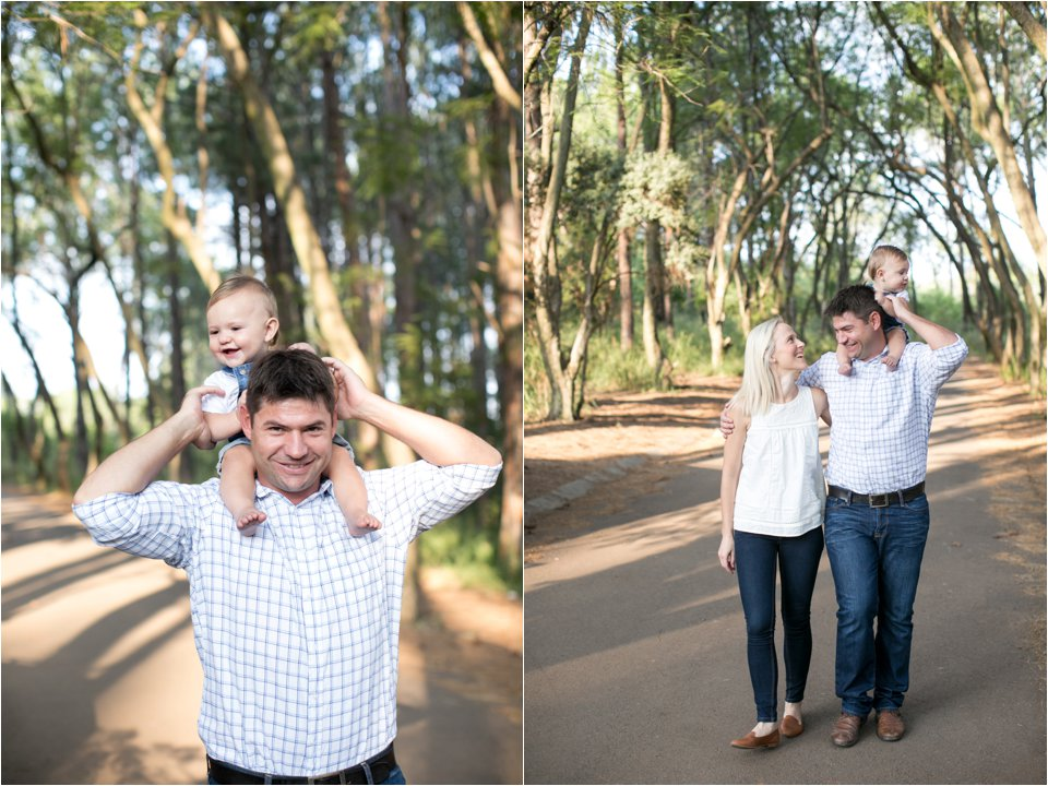 Family shoot_0015