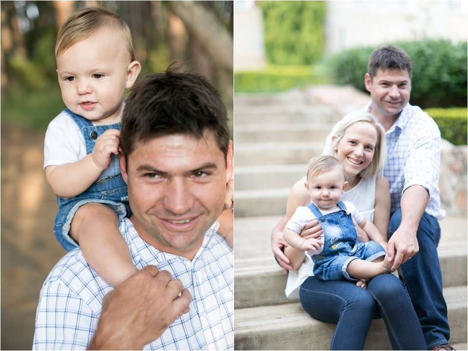 Family shoot_0016