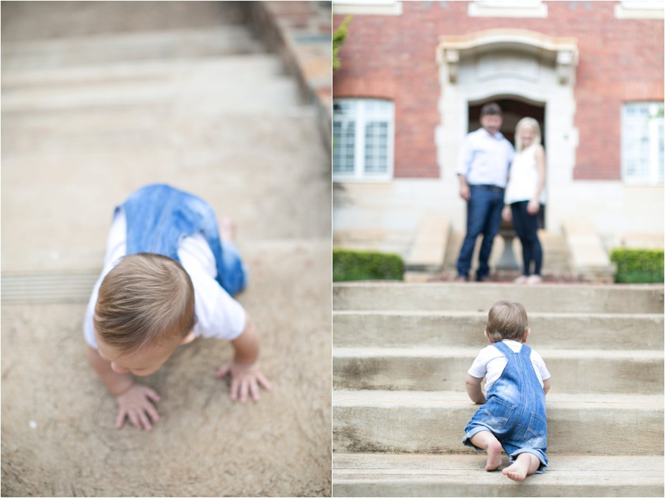 Family shoot_0021