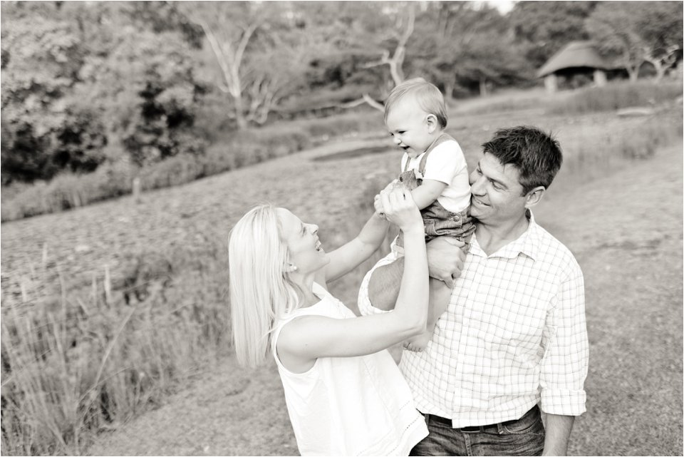 Family shoot_0031
