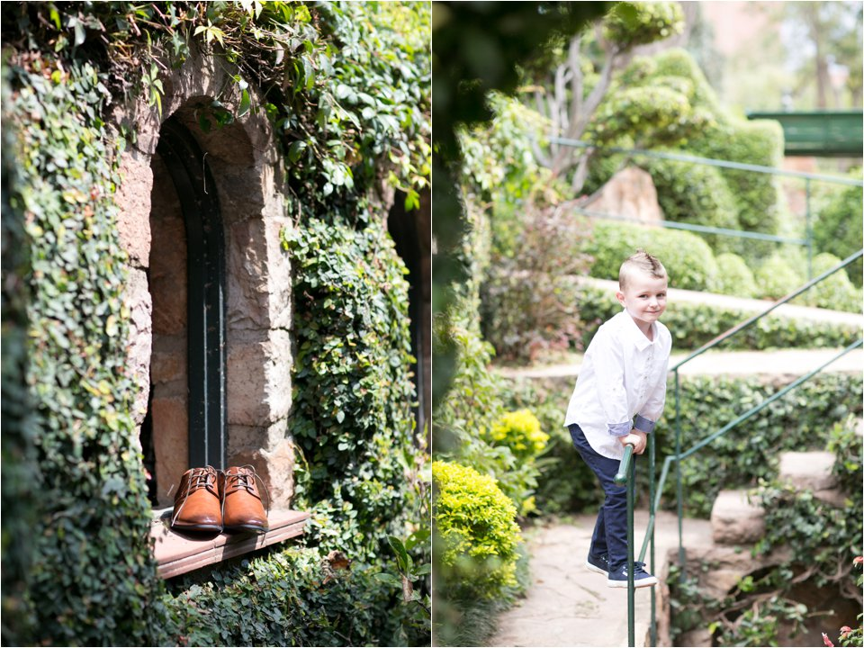 Shepstone Gardens - Anthony and Samantha_0002