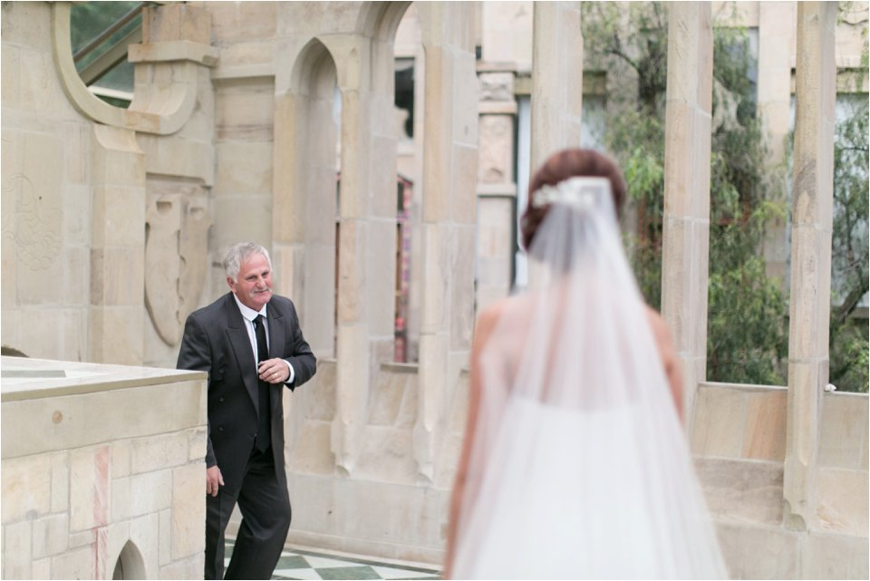 Shepstone Gardens - Anthony and Samantha_0015