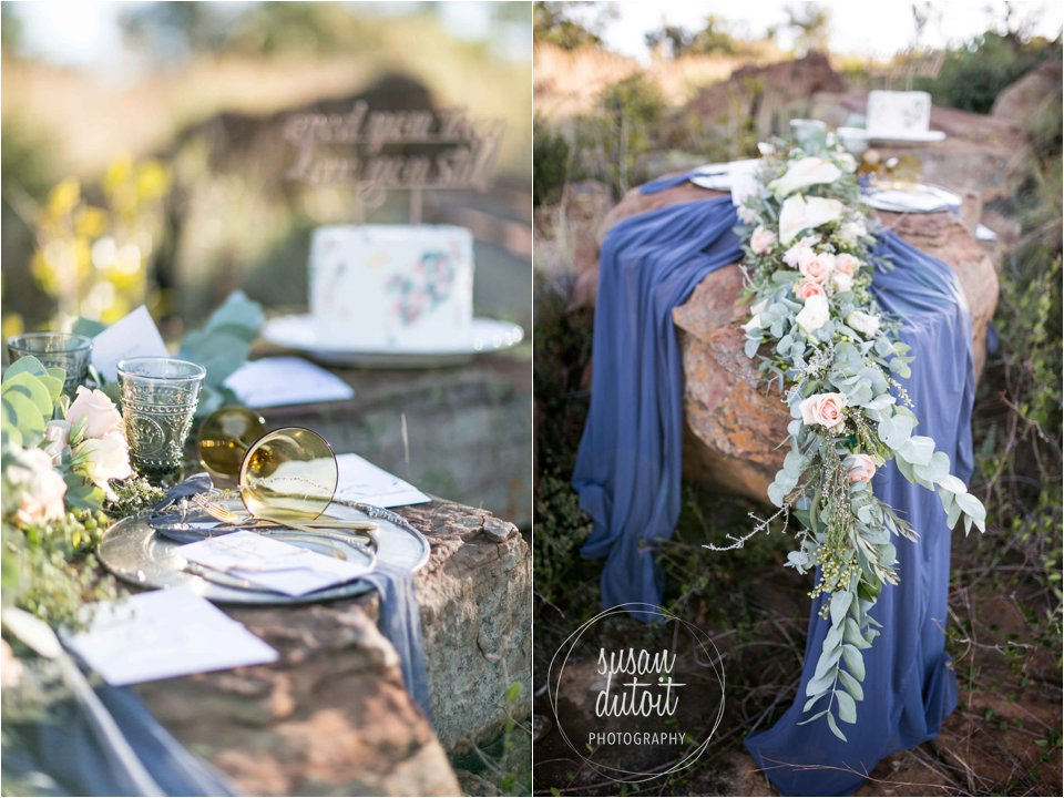 Styled shoot_0001