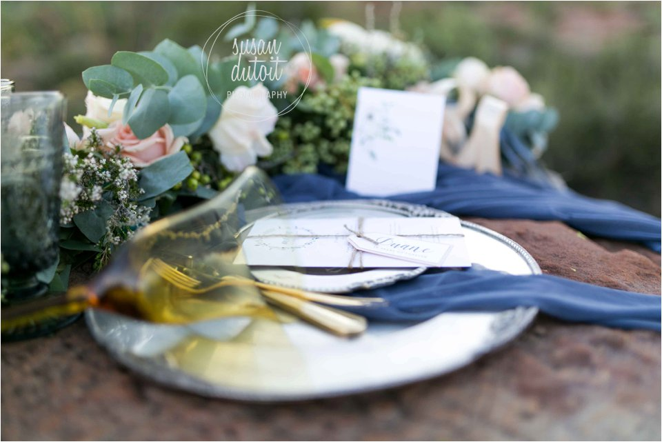 Styled shoot_0011