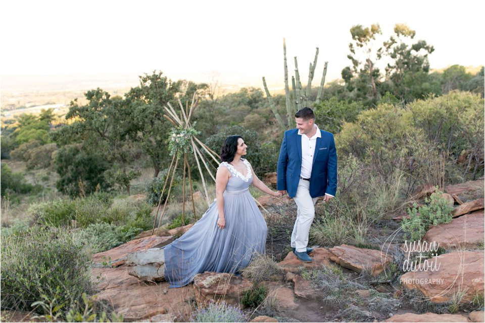 Styled shoot_0014