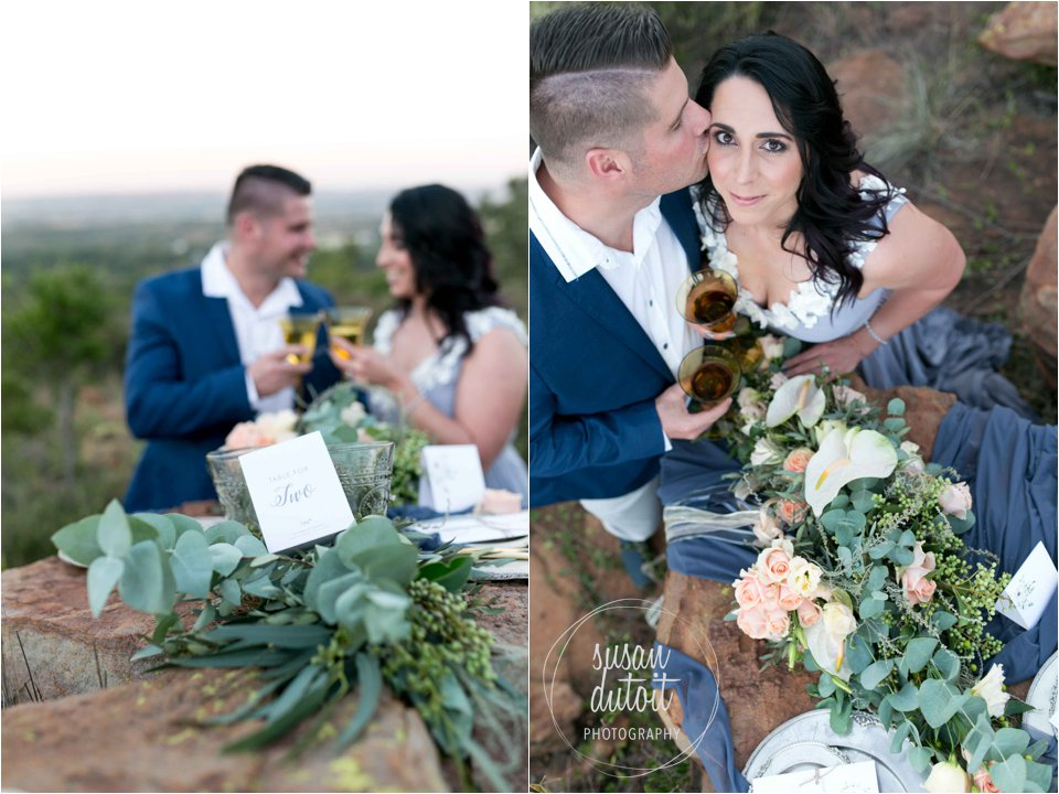 Styled shoot_0018
