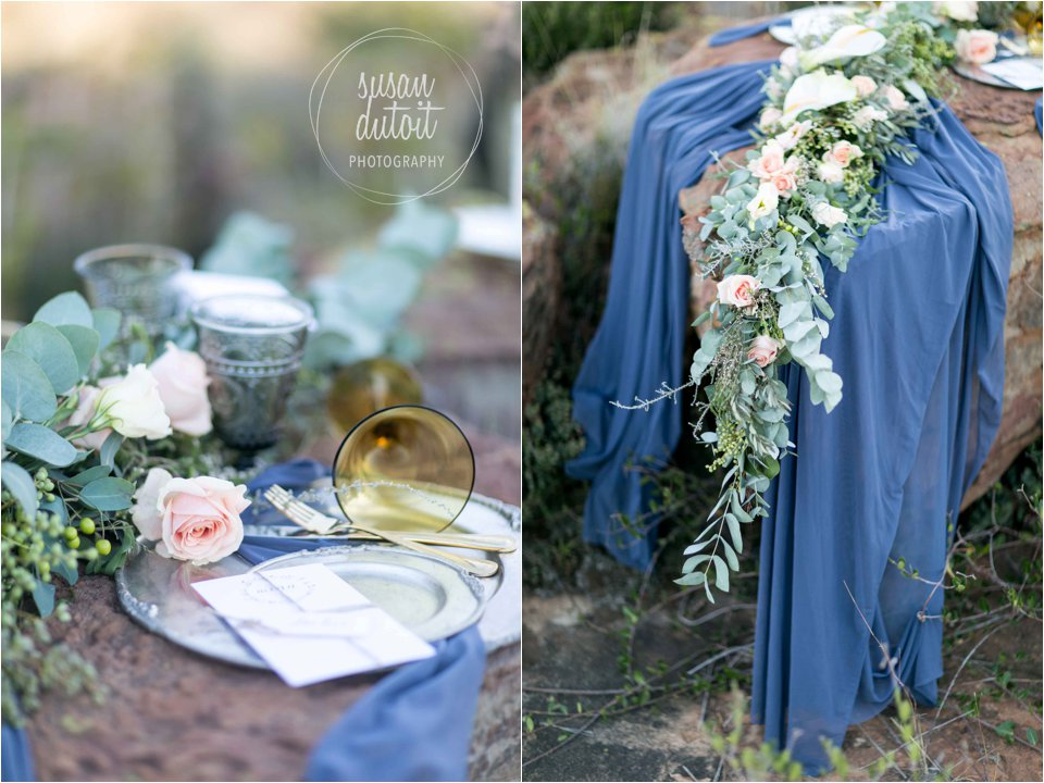 Styled shoot_0028