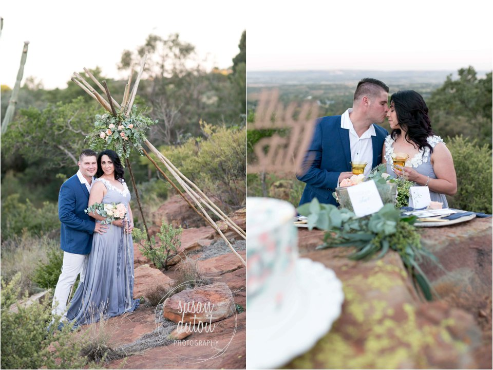 Styled shoot_0031