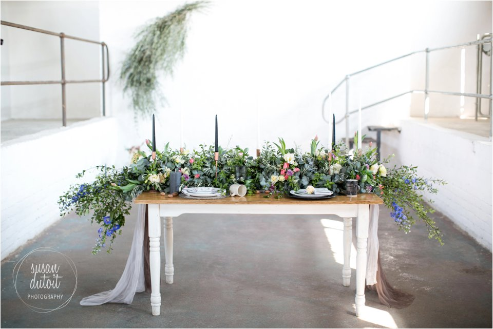 WeddingWorkshop_0008