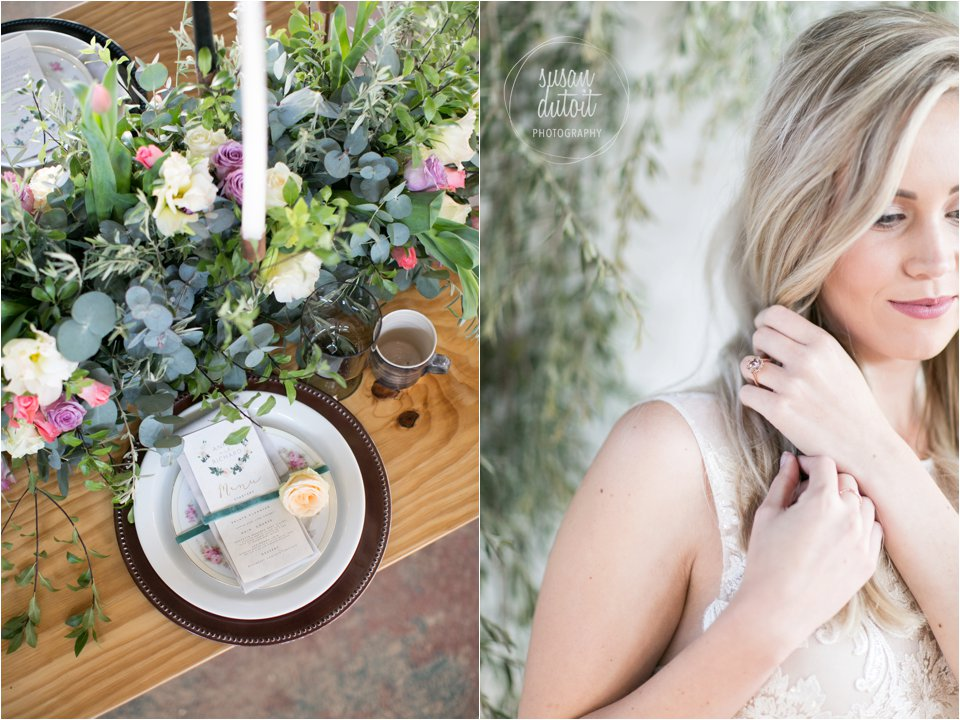 WeddingWorkshop_0012