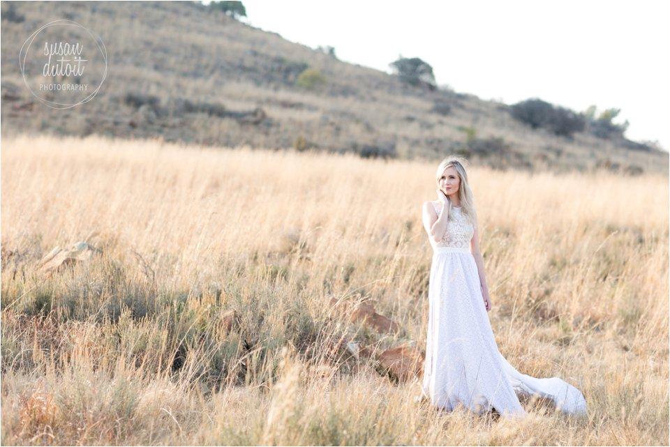 WeddingWorkshop_0018