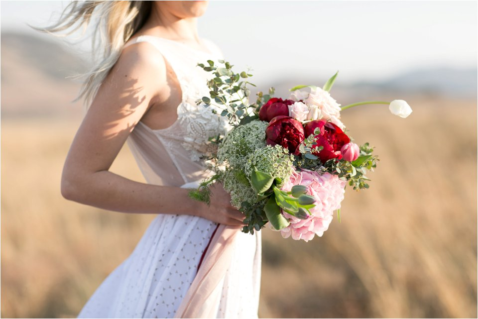 WeddingWorkshop_0031