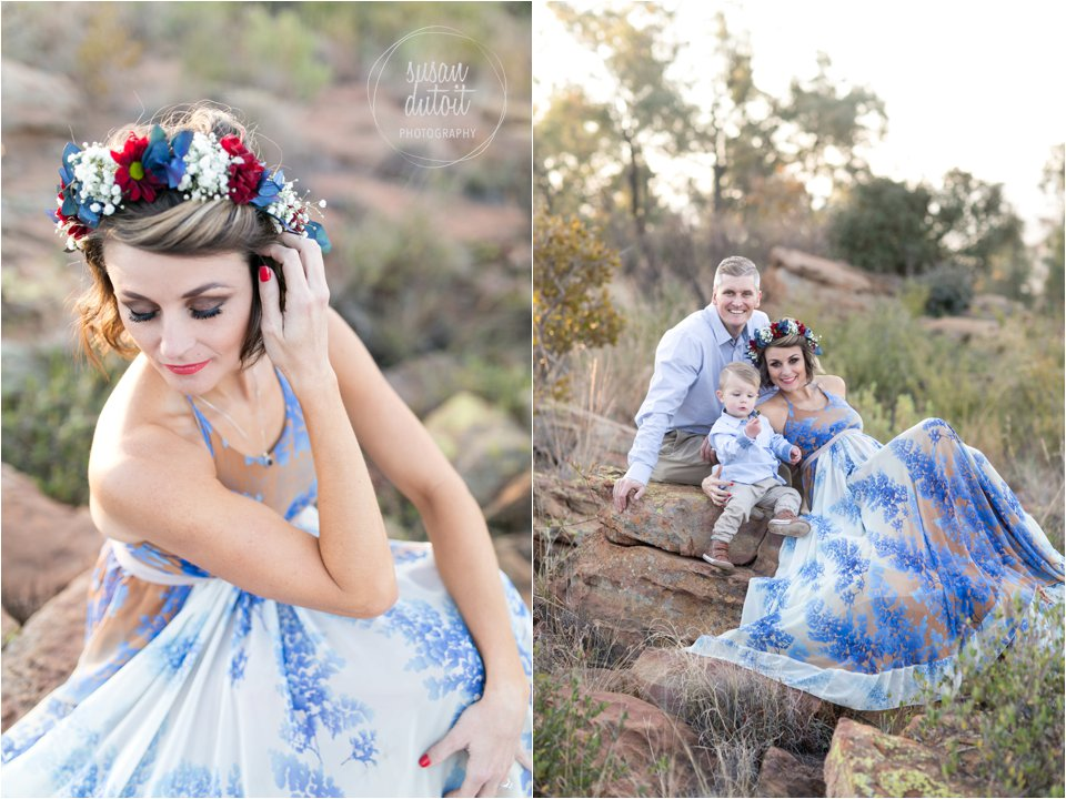 Maternity shoot_0015