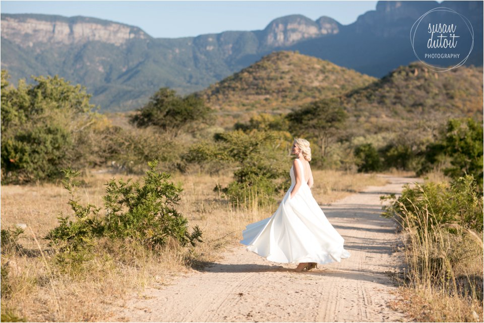 Lowveld weddings_0001
