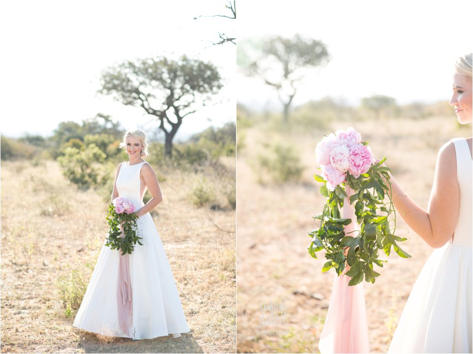 Lowveld weddings_0002