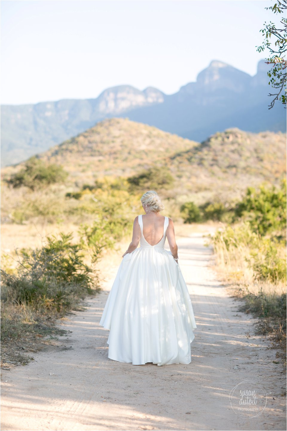 Lowveld weddings_0003