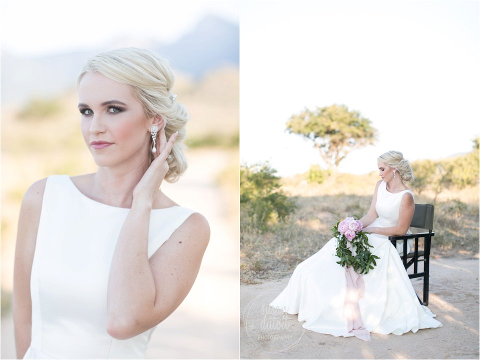 Lowveld weddings_0004