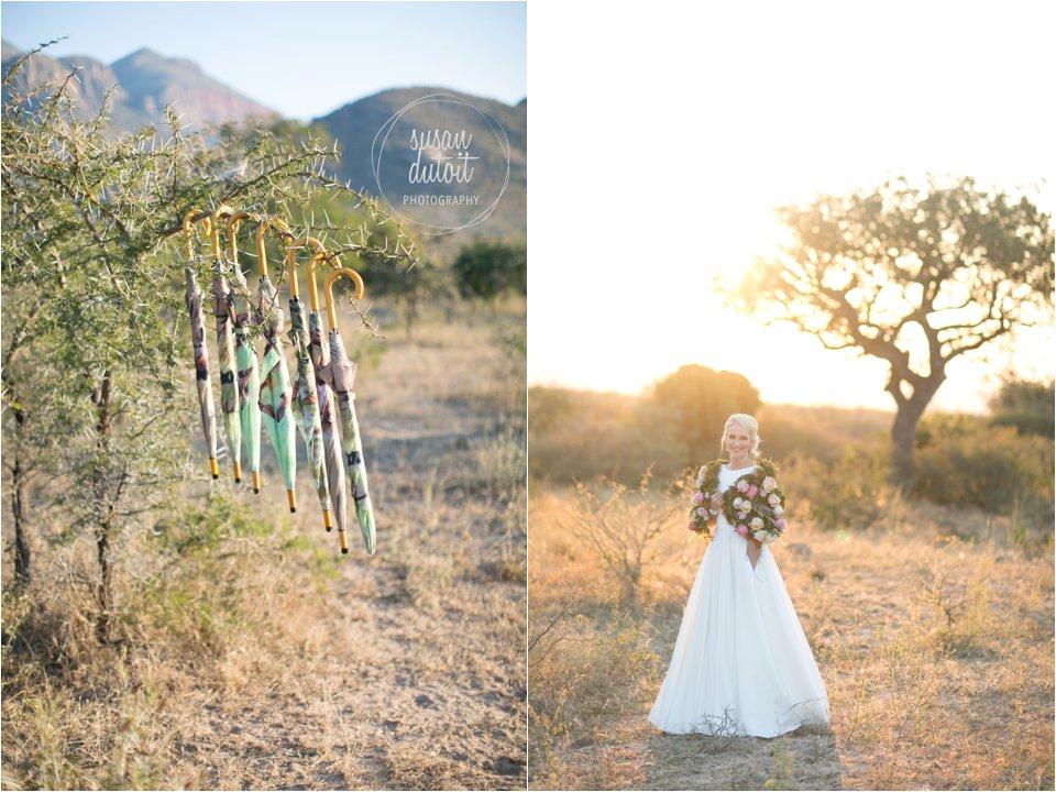 Lowveld weddings_0007