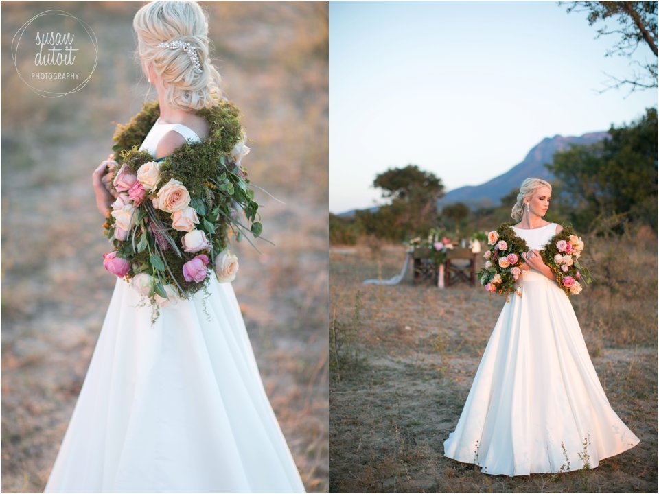 Lowveld weddings_0009