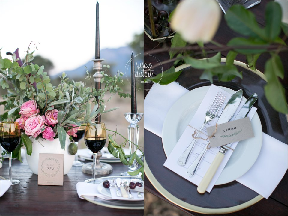 Lowveld weddings_0010
