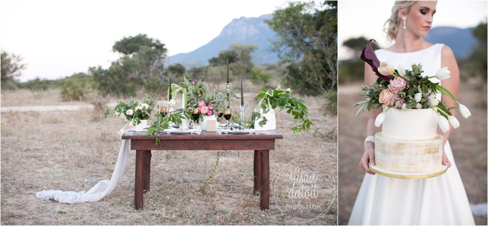Lowveld weddings_0013