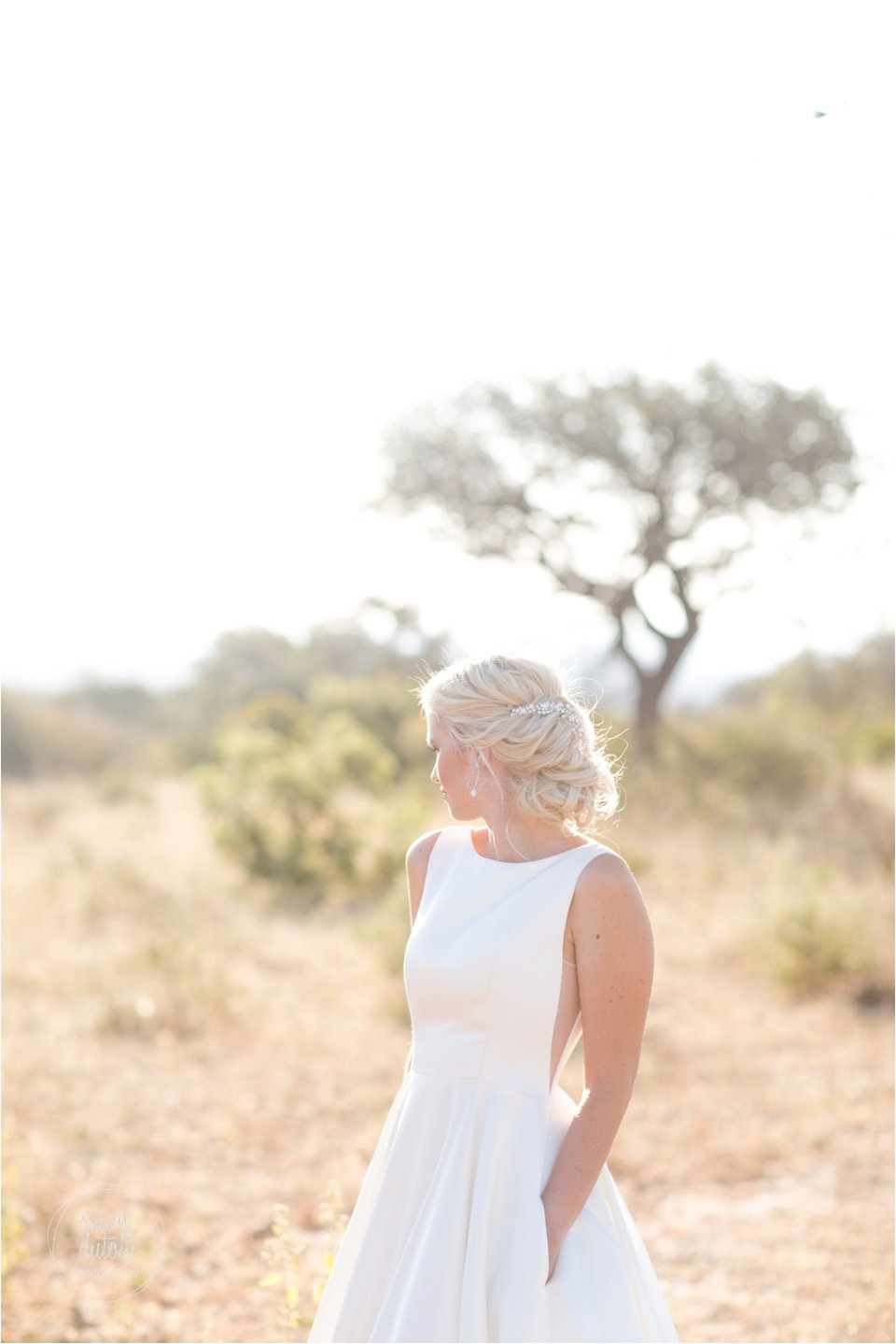 Lowveld weddings_0017