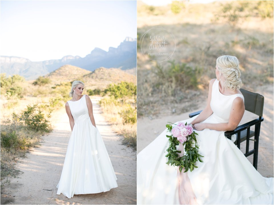 Lowveld weddings_0019
