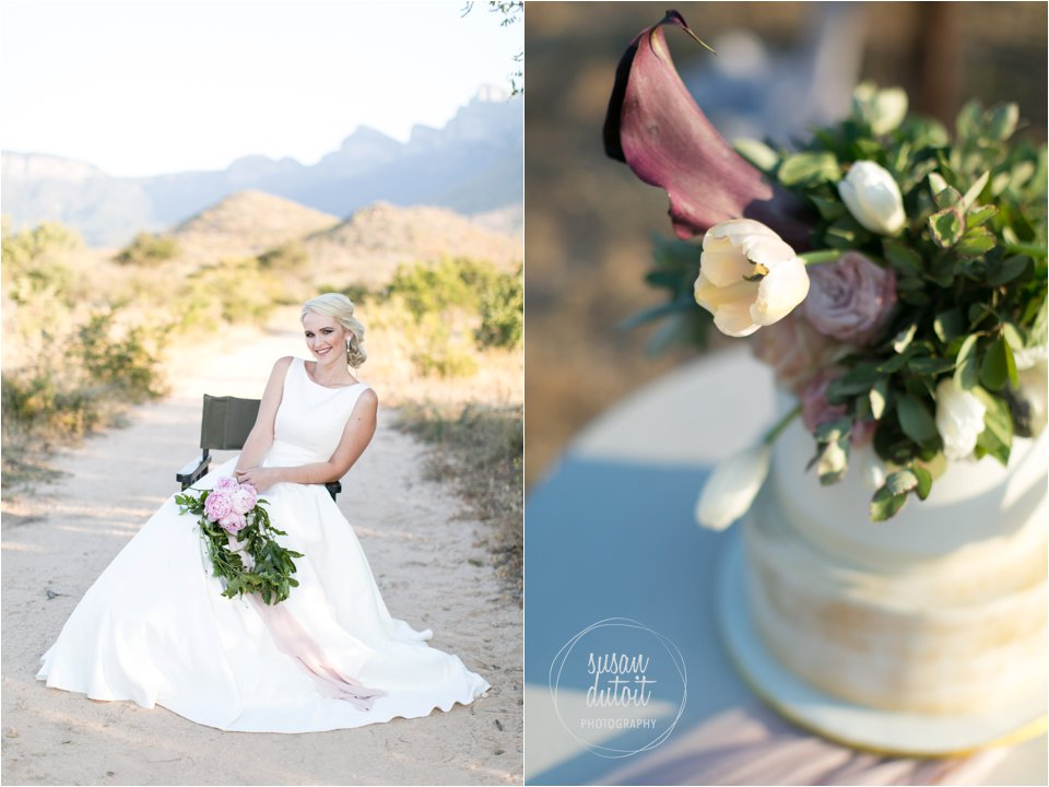 Lowveld weddings_0020