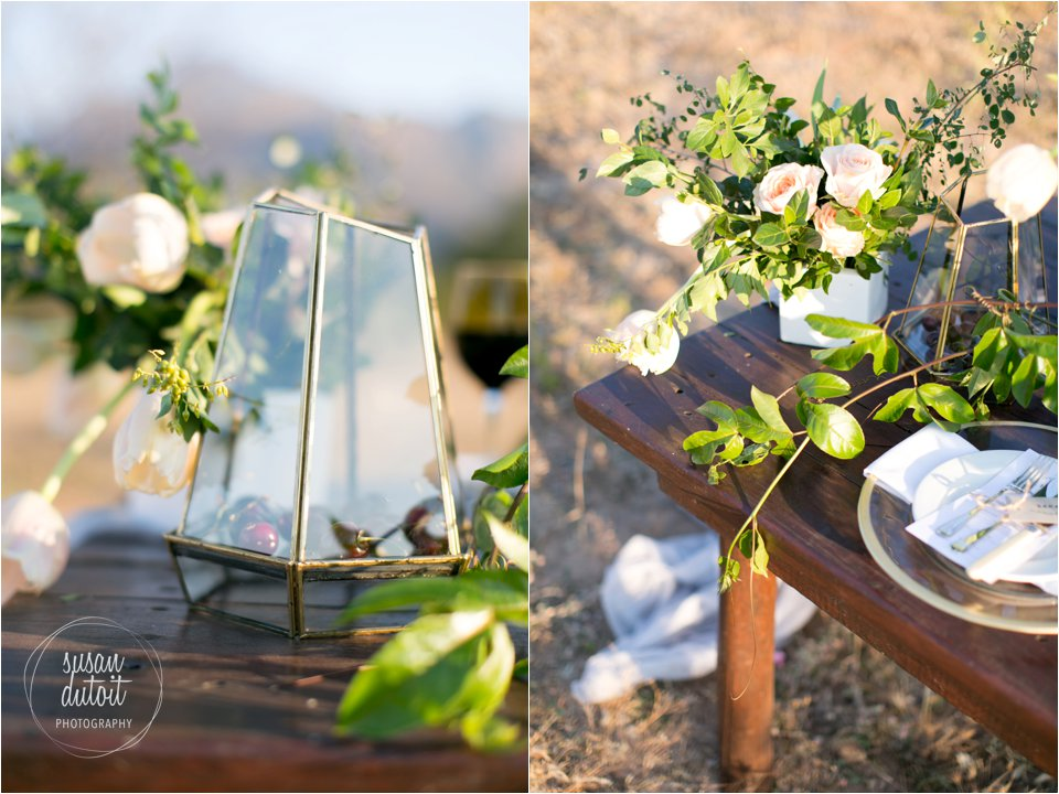 Lowveld weddings_0021