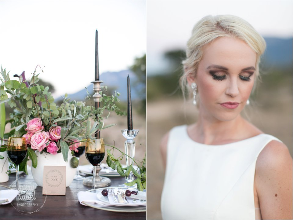 Lowveld weddings_0023