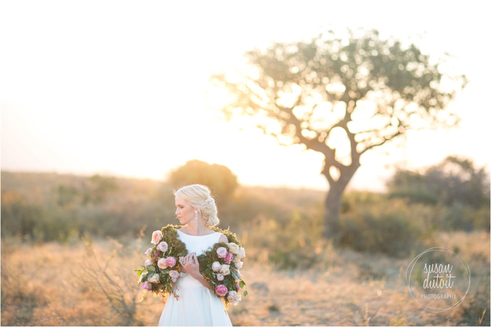 Lowveld weddings_0025