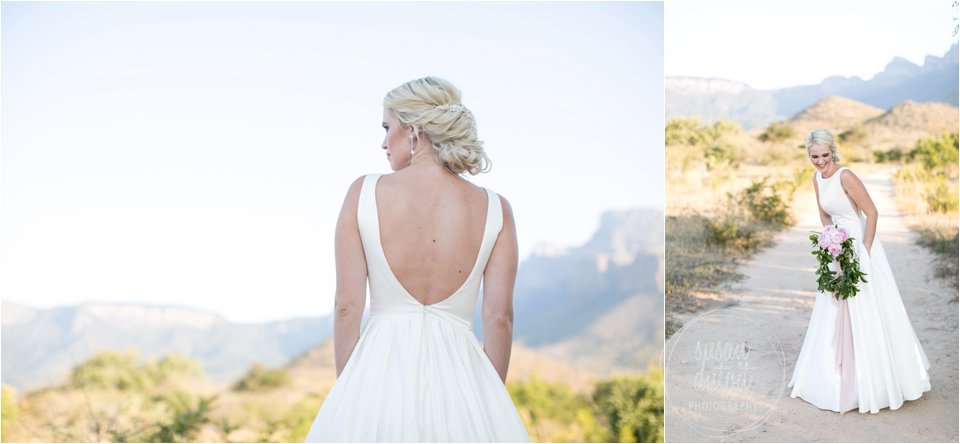 Lowveld weddings_0028