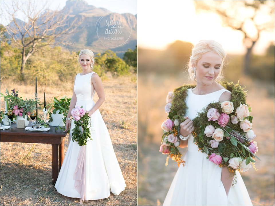 Lowveld weddings_0030