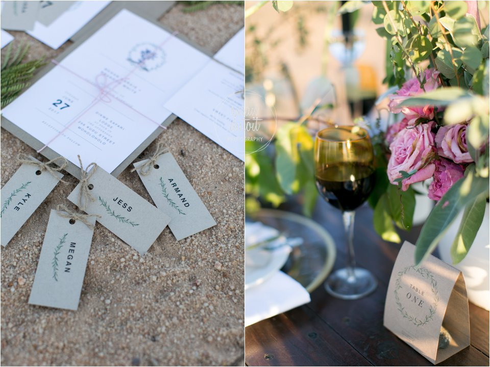 Lowveld weddings_0032
