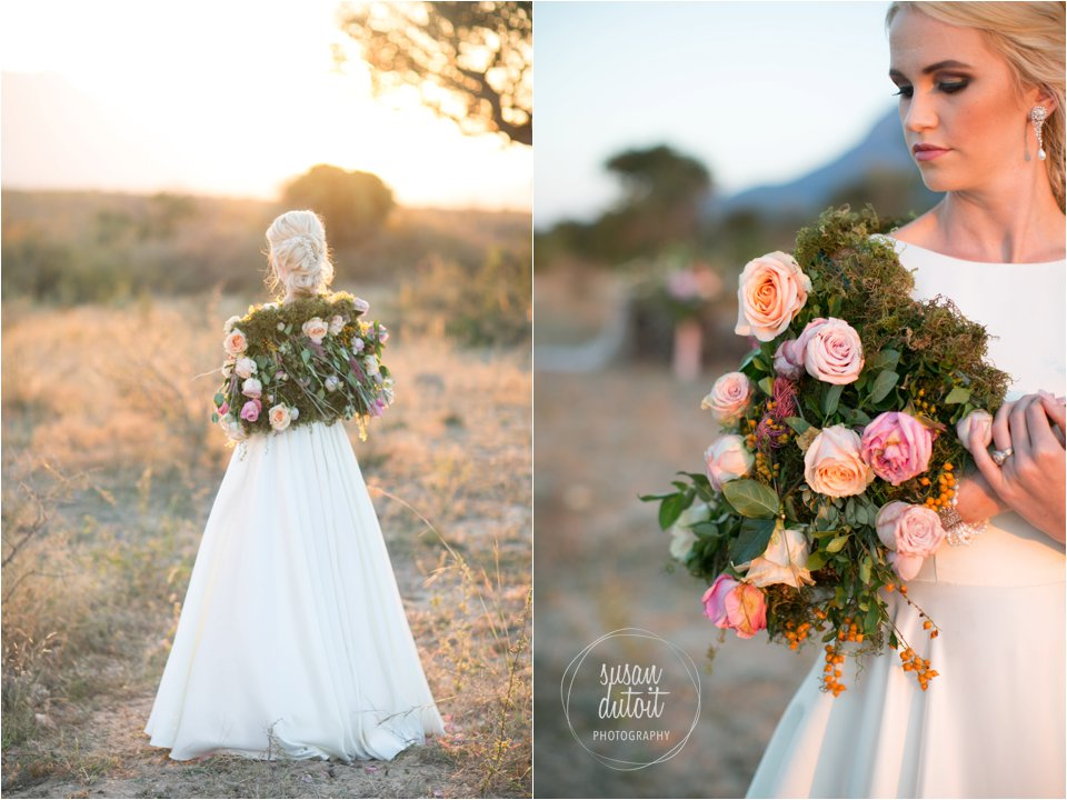 Lowveld weddings_0033