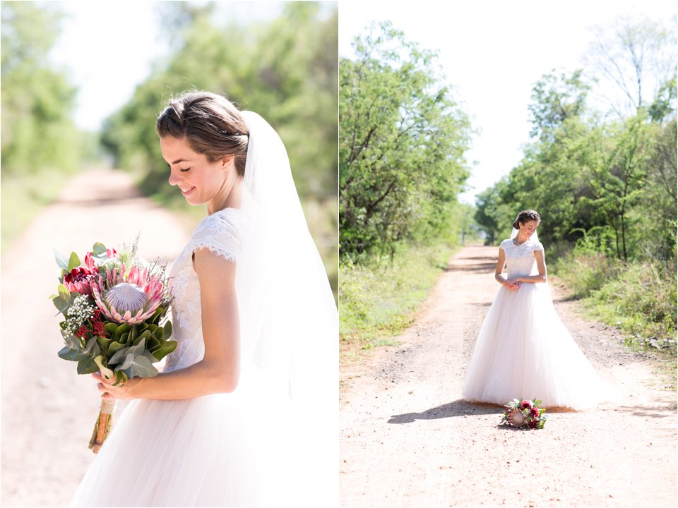 Wedding_0011