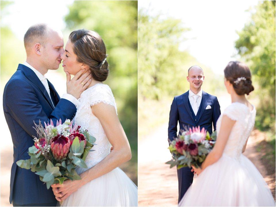 Wedding_0015