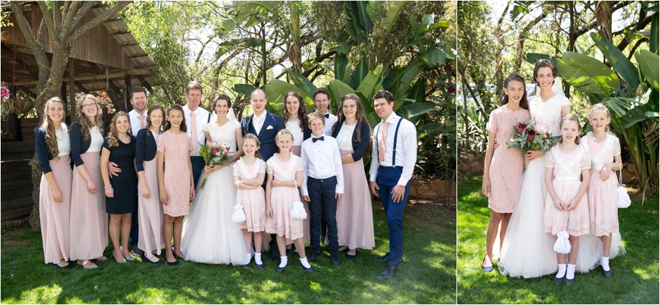 Wedding_0023